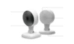 IpCam_IPcam-13.png