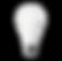 Light智能燈泡