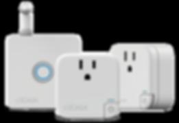 Power Kit 智能插座組合