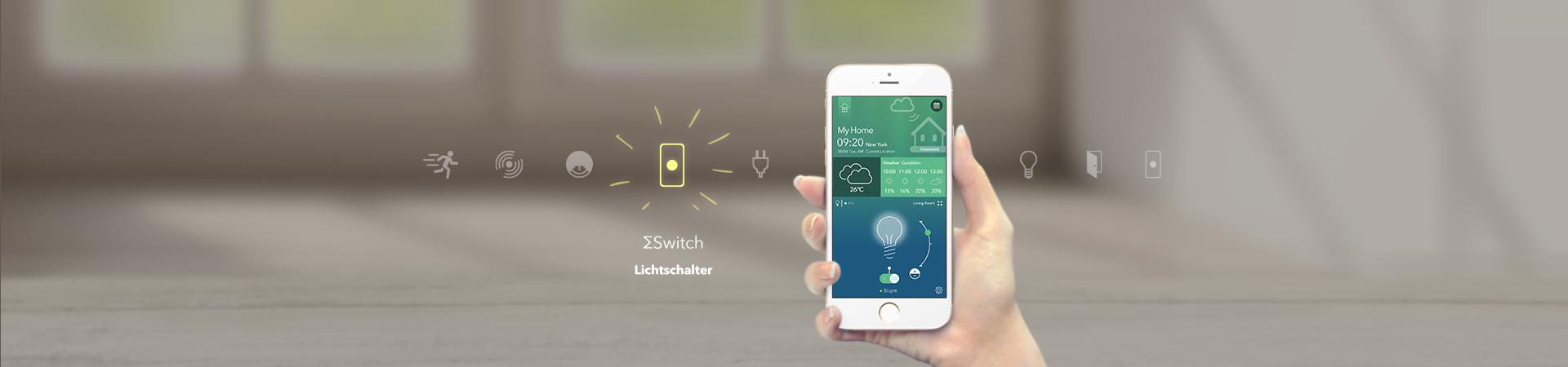 switch_de