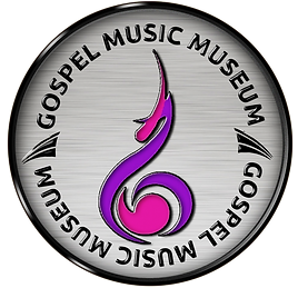 GOSPEL_MUSIC_MUSEUM_COIN.png