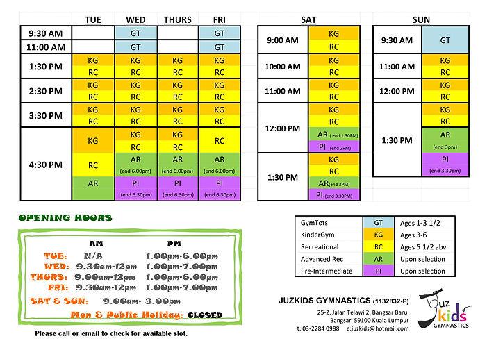 time table (web 2021) .jpg