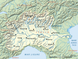 Lunezia, una soluzione strategica per il territorio piacentino
