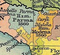 Un po'di storia - 1 (da Wikipedia)