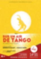 tango-web.jpg