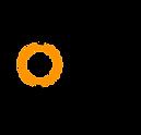logo rodona taronja.png