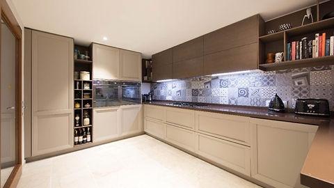 1920x 1080 kitchen.jpg