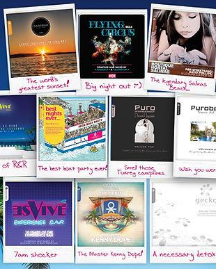 SUMMER-ALBUMS-1500.jpg