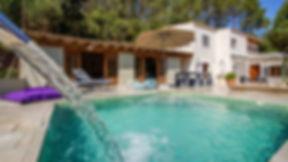 1920x 1080 pool spout.jpg
