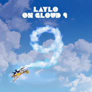 CLOUD 9 - LAYLO