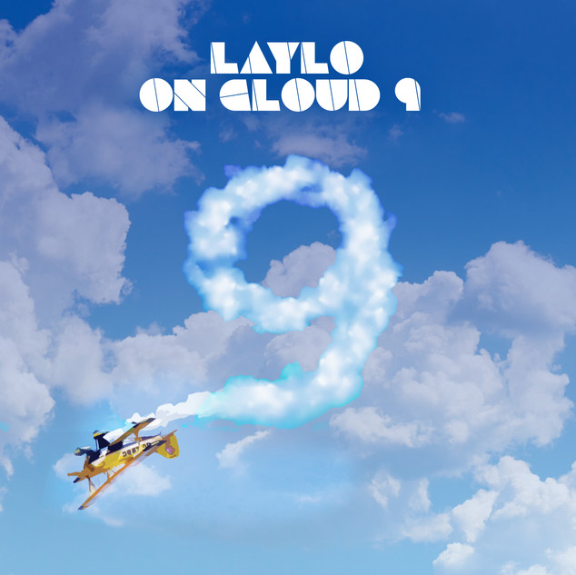 CLOUD 9 - LAYLO