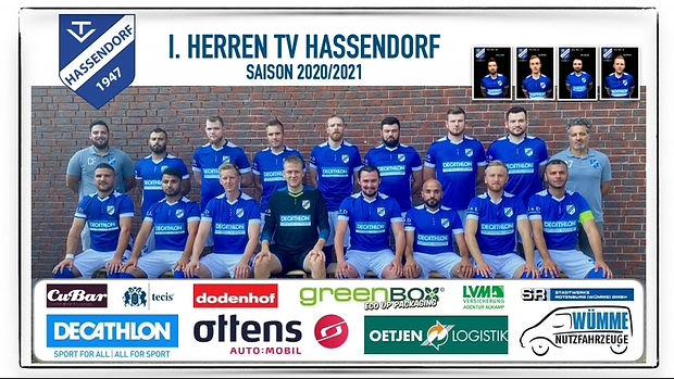 TVH_Herren1.jpg