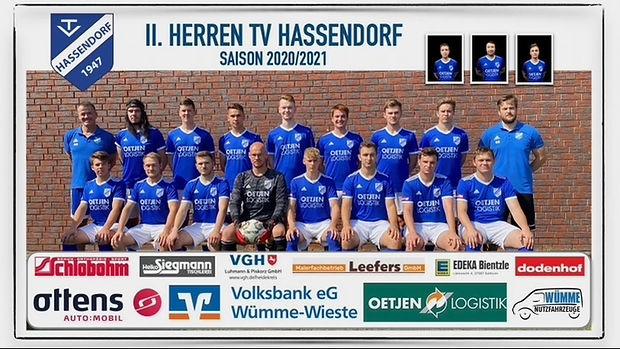 TVH_Herren2.jpg