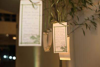 tag eventos decoração