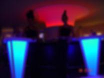 Cocktailbar 22.jpg