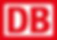 2000px-Deutsche_Bahn_AG-Logo.svg.png