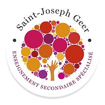 LOGO SJG-20x20cm-Fond Transparent.png