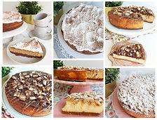 cheesecakes de forno.jpg
