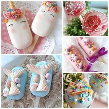cakepops.jpeg