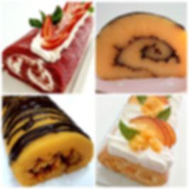 Tortas 2.jpg