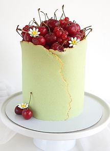 sugar sheet cake.jpeg