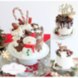 Presentation Drip Cakes Natal 2.jpg