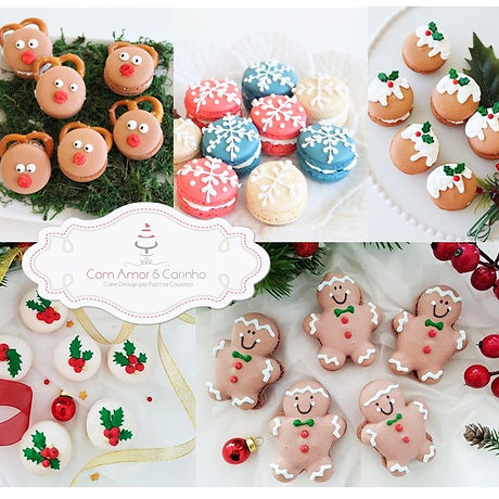 Presentation Macarons Natal 2.jpg