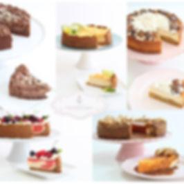 Presentation Baked Cheesecakes.jpg