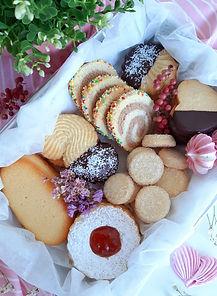 biscoitos.jpeg