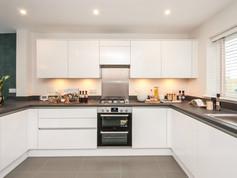 4 Kitchen units.jpg