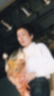Mitsuko Makino