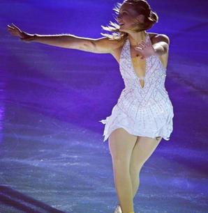 Heidi Munger