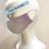 Thumbnail: 27. Light Purple Mask