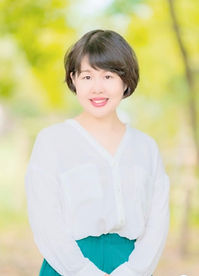 Sayoko Yasuda
