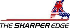 The Sharper Edge