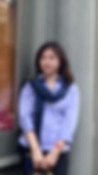 Yukiko Ishiguro