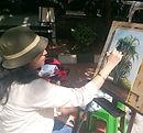 painting-stage1.jpg
