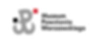 MPW_logotyp_poziom_RGB[3].png