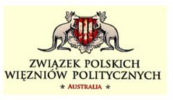 logo zpwp_edited