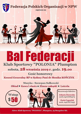 Bal federacji-plakat 2019.jpg
