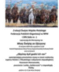 Plakat 2- Swieto Wojska Polskiego.jpg