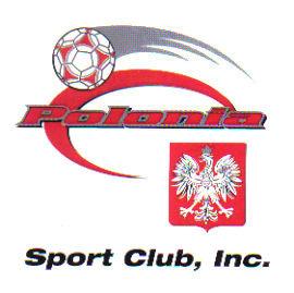 Polonia sports club-2