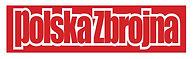 polska zbrojna.jpg