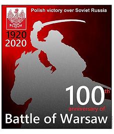 100 Bitwa Wa-ska.jpg