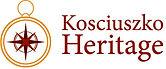 Kosciuszko_Heritage_Logo.jpg