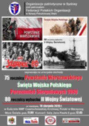 2019 Dzien Wojska Polskiego.jpg