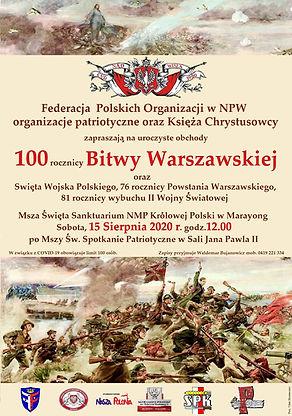Plakat 15.08.20.jpg