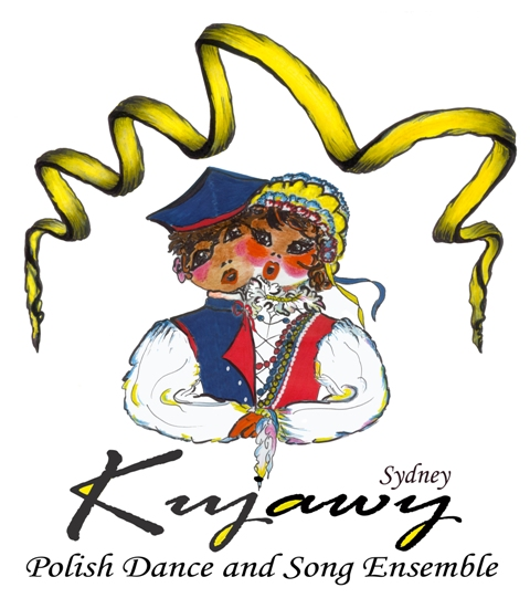 KUJAWY-2-2