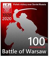 100 Bitwa Wa-ska 2.jpg