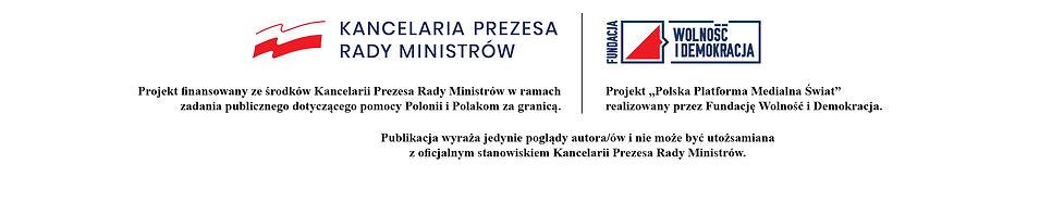 STOPKA_KPRM _finalna5.jpg